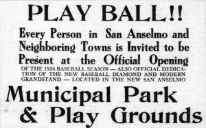 San_Anselmo_Herald_Fri__May_7__1926_